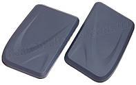 Набор амортизирующих подушек для моноколеса Gotway MSuper V3