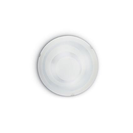 Потолочный светильник Dony PL2. Ideal Lux