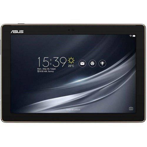 Asus ZenPad Z301MF-1H023A 32 GB Gray