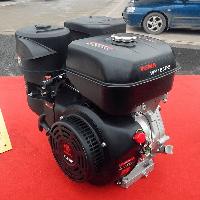 В чем выгода покупки двигателя для мотоблока weima на сайте МастерПро