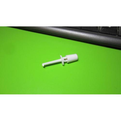 Щуп-крючок для мультиметра