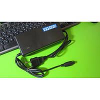Блок питания зарядное устройство LiFePo 8S 28.8V