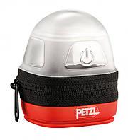 Защитный транспортный кейс для компактных налобных фонарей PETZL NOCTILIGHT (Артикул: E093DA00)