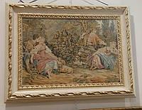 Картины и Гобелены