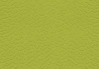 Спортивный линолеум LG Sport Leisure 4.0 Solid / Green LES6601