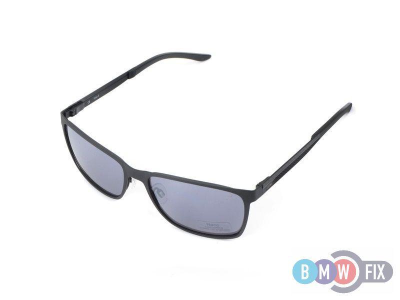 Солнцезащитные очки BMW M Sunglasses, Unisex 80252410926