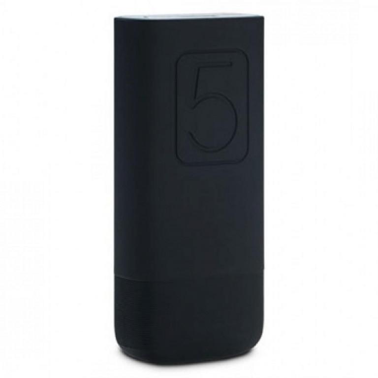 Портативное зарядное устройство Remax Flinc RPL-25 5000mAh (Black)