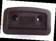 Фильтр воздушный в сборе LH20-3