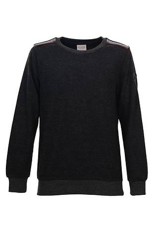 Блуза для хлопчика BPU-4490-134/140, фото 2