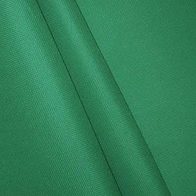 ПВХ ткань оксфорд 600 D ш.140