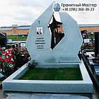 Гранитный памятник № 61, фото 2