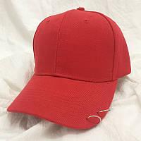 Мужская кепка FS1807
