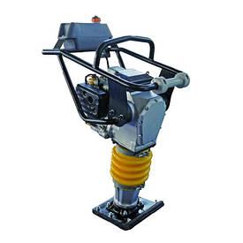 Вибротрамбовка Odwerk TR75-G