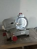 Слайсер б/у Berkel RE-M251CE (Италия)