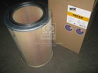 Фильтр воздушный MAN, IVECO 46741E/AM401/1, WIX-Filtron UA 46741E