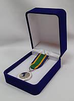 Футляр для наград орденов монет медалей значков
