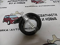 Уплотнительная резинка задней правой двери (вертикальная) Renault Kangoo (97-08) , фото 1