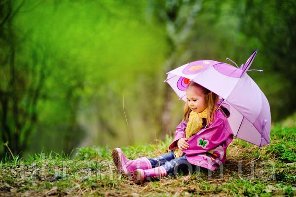 Одежда для ребенка фото