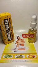 Fitness fresh - Спрей для похудения (Фитнес Фреш)