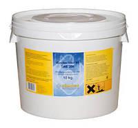 Dinotechlor 90 TAB 200 (таблетки 200 г) 10 кг. Медленнорастворимый хлор для длительного хлорирования