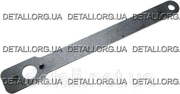 Ключ для болгарки 180-230