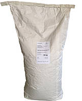 Протеин Crafter milsch Prolactal WPC 75 (Германия) мешок