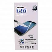 Защитное стекло для iPhone  0,4мм