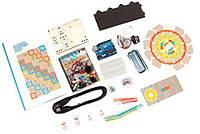 Стартовый набор Arduino (Arduino starter kit Arduino RFID) Оригинал