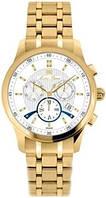 MICHEL RENEE 276G320 мужские классические часы