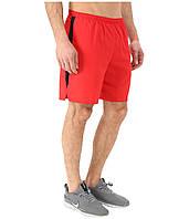 Мужские шорты Nike Challenger Running Shorts  644248-657