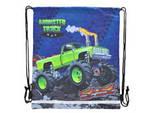 "Рюкзак для мальчика Smart PG-11/554523 ""Monster truck"" 34х26х14см. (4), фото 2"