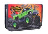 "Рюкзак для мальчика Smart PG-11/554523 ""Monster truck"" 34х26х14см. (4), фото 3"