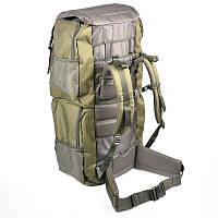 CAPERLAN RUCKSACK 100L carp fishing bag