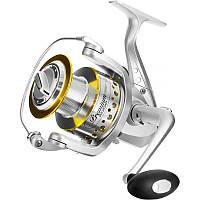 MITCHELL Premium Pro 7000 Heavy Fishing Reels