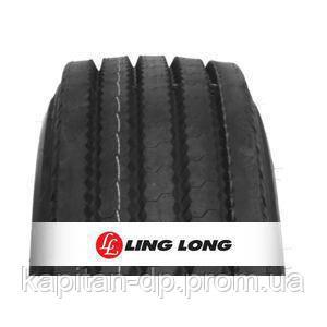 Шина 265/70R19,5 143/141J F820 (LingLong)