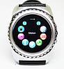 Смарт-часы Smart Watch 912, часы смарт вач 912, электронные умные часы, смарт часы Акция!, реплика, фото 3