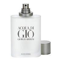Нишевые духи  Giorgio Armani Acqua di Gio Men 100 ml