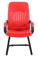 Кресло офисное ФИДЖИ CF пластик, фото 1
