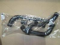 Патрубок радиатора ВАЗ 2121 НИВА (компл. 4 шт.) СТАНДАРТ <ДК>