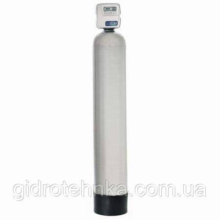 Фильтр для удаления железа  WS1TC IFE 948-1