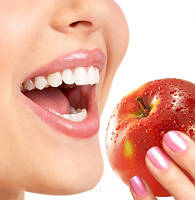 6 правил догляду за порожниною рота