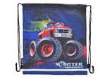 "Рюкзак для мальчика Smart PG-11/554533 ""Monster showdown"" 34х26х14см. (4), фото 2"