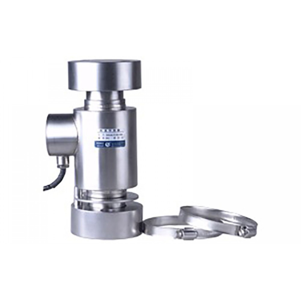 Чашки для встройки BM14K ZEMIC BY-14-102-10/15t (нержавеющая сталь)