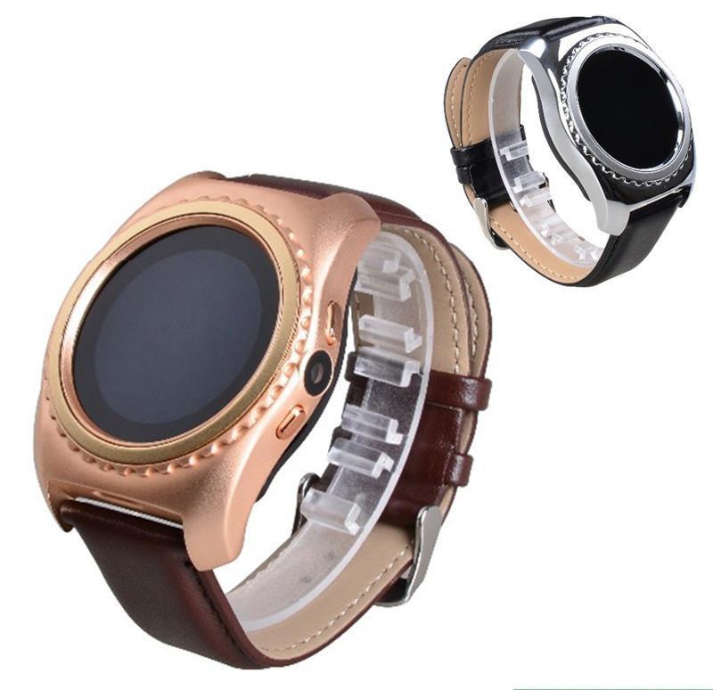Смарт-часы Smart Watch 912, часы смарт вач 912, электронные умные часы, смарт часы Акция!, реплика