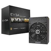 Модульный блок питания ATX EVGA SuperNOVA 1000 G2 1000W 80 Plus Gold