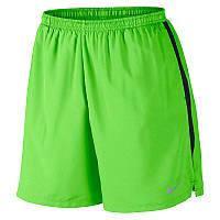 Мужские шорты Nike Challenger Running Shorts  644242-313