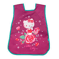 Детский фартук с нарукавниками Kite Hello Kitty HK18-162