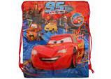 """Рюкзак для мальчика каркасный J.Otten DSCN2219 15"""" 36х25х14см. усил. спинка """"Speed"""" (24), фото 2"""