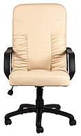 Кресло компьютерное ТЕХАС пластик ТМ Ричман, фото 1