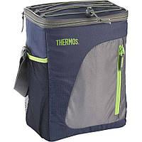 Термосумка Thermos Cooler Bag Radiance Navy 9 л (500141)